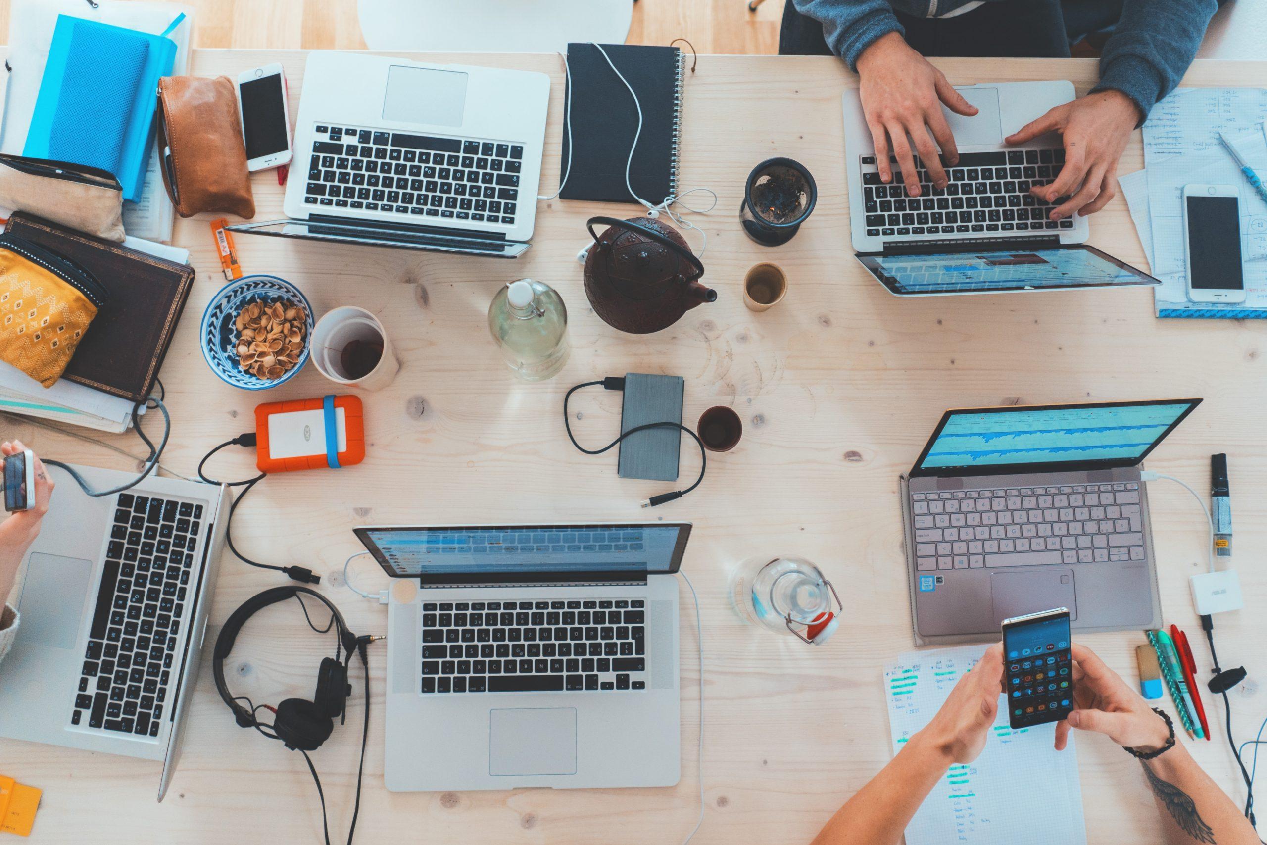 ЦКО – Силистра е в режим на дейност в дигитална среда